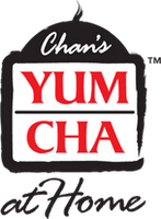 http://www.chansyumcha.com.au/